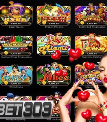 Situs Slot Online Resmi Agen Joker123 Terpercaya Di Indonesia