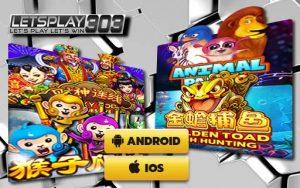 Mesin-Slot-Online-Uang-Asli-Joker123-Sbobet-dan-Vivo