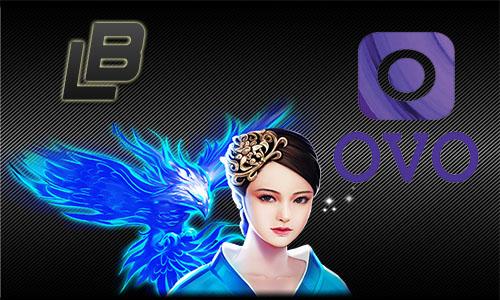 Situs Slot Joker Gaming Daftar OVO 24 Jam