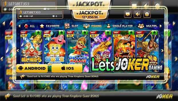 Daftar VivoSlot Online Bersama Website Betting Terbaik