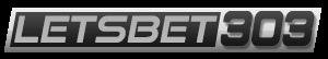 Situs Game Slot Tembak Ikan Joker Gaming Dan Vivoslot
