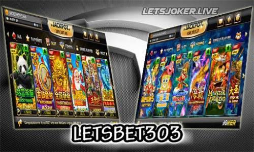 Agen Slot Online Di Indonesia Paling Imajinatif
