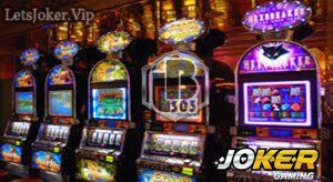 Agen Slot Online Joker123 Deposit 10 Ribu - Agen slot online yang banyak di mainkan yaitu joker123 tentu semakin hari para masyarakat di Indonesia tentu memiliki kebutuhan yang sangat di utamakan