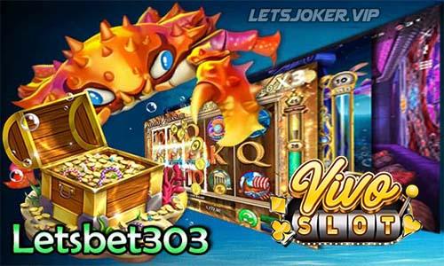 Daftar Situs Judi Slot Online Joker123 Terpercaya