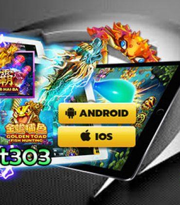 Daftar Slot Joker123 Via OVO Termudah Di Indonesia