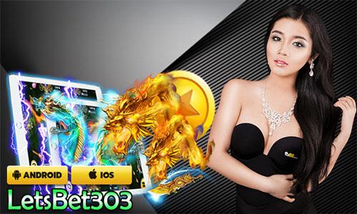 Tembak Ikan Joker Gaming Yang Sedang Hits Di Indonesia