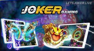 Deposit Joker 123 Bank Lokal Teraman Di Indonesia