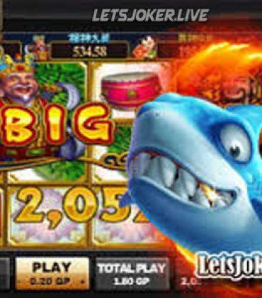 Game Joker 123 Online 24 Jam Paling Komplit